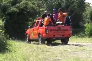 Ratusan Anggota SAR Dikerahkan Cari Pendaki Sleman yang Hilang di Lereng Merapi