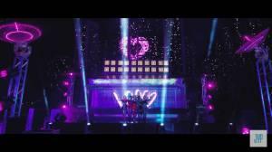 Makna Lagu ITZY 'LOCO', Jatuh Cinta Seperti Naik Roller Coaster