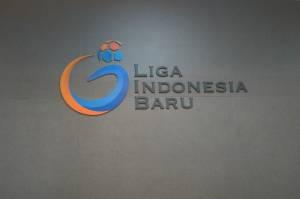 Liga 2: PT LIB Umumkan Jadwal Grup A dan D pada Rabu