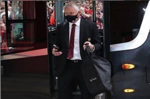 Dekat dengan Keluarga Glazer, Posisi Solskjaer di Manchester United Aman