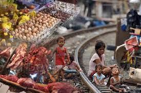 5 Kabupaten di Jatim Jadi Pilot Project Penanggulangan Kemiskinan