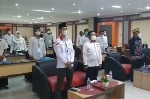 HUT ke-7 Partai Perindo jadi Momentum Konsolidasi Hadapi Pemilu 2024