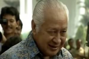 Kisah Ritual Mistis dan Semedi Presiden Soeharto di Gunung Selok