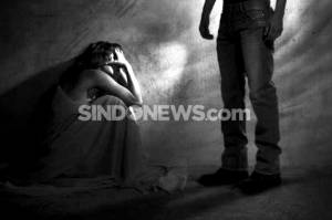 Sebelum Diperkosa 3 Pria, Remaja di Halmahera Tengah Juga Disetubuhi Pacarnya