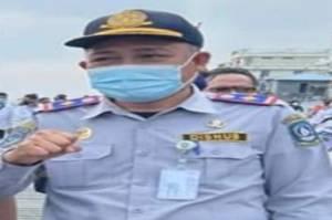 Hadapi Kunjungan Wisman, Pemprov Kepri Minta Bandara Hang Nadim Siapkan TCM