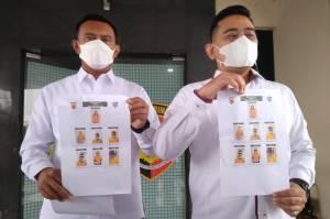 7 Pegawai Ditetapkan Tersangka, Polda Jabar Buru Bos Pinjol Ilegal