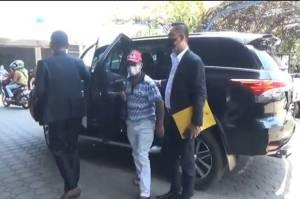Pembunuhan Istri dan Anak Gadisnya Belum Terungkap, Yosef Ancam Laporkan Youtuber