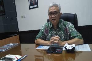 Korupsi Lahan TPU COVID-19 Telah Mencoreng Citra Pemkot Cimahi