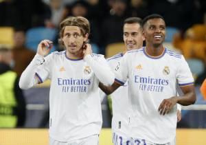 FIFA Berniat Gelar Piala Dunia Setiap Dua Tahun, Luka Modric: Tidak Masuk Akal Bagi Saya!