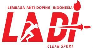 LADI Konfirmasi Dapat Undangan Rapat dari WADA untuk Selesaikan Sanksi