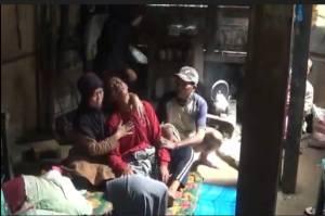 Tangis Pecah di Banjarnegara, Balita Tewas Tertimbun Longsor