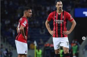 Jelang Bologna vs AC Milan: Ajang Penebusan Rossoneri