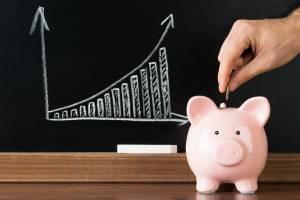 5 Hal Penting sebelum Memulai Investasi, Jangan Cuma Ikut-ikutan!