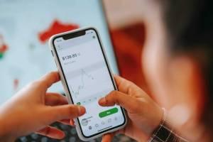 Mau Mulai Berinvestasi? Ini 5 Aplikasi Online Aman Untukmu