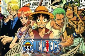 5 Lini Cerita yang Harus Dinanti begitu Wano Selesai di One Piece