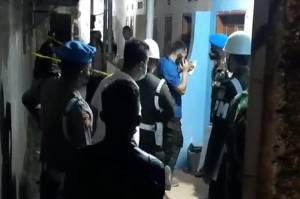 Polisi Militer Ikut Selidiki Kasus Tewasnya Janda Muda Bersama Teman Prianya dalam Kamar Kos