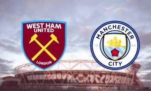 Preview West Ham United vs Manchester City: Menguji Tim Langganan Juara