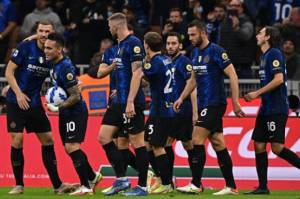 Jelang Empoli vs Inter Milan: Pinamonti, Ancaman Nyata Nerazzurri