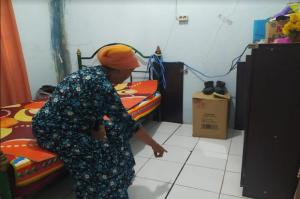 Selalu Dihantui Ancaman Bencana, 18 Warga Tipar Ingin Jual dan Gadaikan Rumah