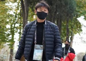 Indonesia U-23 Dikalahkan Australia U-23, Shin Tae-yong Ngaku Punya Cara Revans
