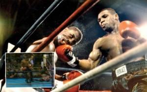 Mike KO Brutal Musuhnya Cuma 4 Detik! Ini 15 KO Tercepat Guncang Tinju Dunia