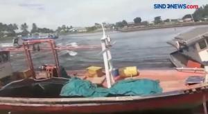 Gempa Maluku, BMKG Imbau Warga Menjauh dari Pantai