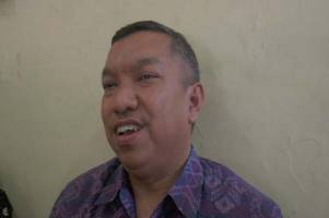 Rembang Konfirmasi Pasien Positif Corona Pertama di Wilayahnya