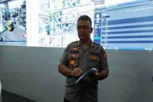 Polda DIY Kumpulkan Data Petunjuk Dalami Teror Diskusi CLS FH UGM