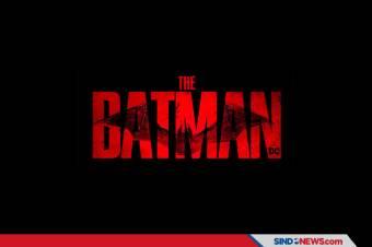 Lagu Band Nirvana Jadi Soundtrack Trailer The BATMAN