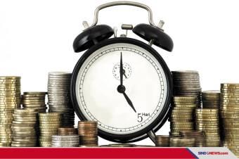 Pencairan BLT Karyawan untuk Bank Swasta Butuh Waktu 5 Hari