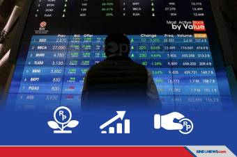Para Investor Pemula? Simak Tips Memilih Saham Berikut Ini