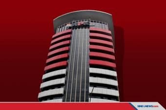 Diduga Korupsi Bansos, KPK Tangkap Pejabat Kemensos