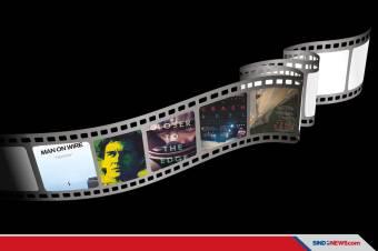 5 Film Dokumenter Tentang Olahraga Eksrem