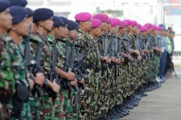 Pelibatan TNI Tangani Terorisme Harus Jelas, Jangan Picu Masalah Baru