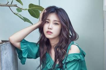 Tips Dari Idol K Pop Untuk Kecilkan Lingkar Pinggang Lengan Dan Paha Dengan Cara Sehat