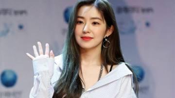 5 Idol Tercantik Pilihan Para Idol K Pop Lainnya