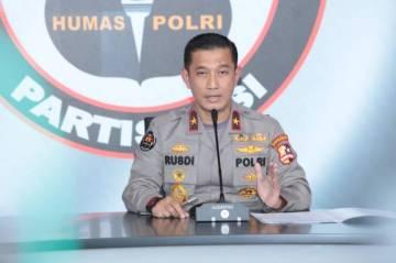 Polri Temukan Profil Pembocor 279 Juta Data WNI di BPJS Kesehatan