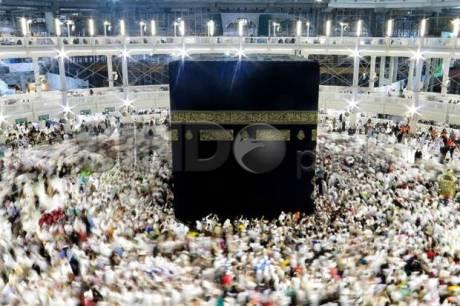 Pembatalan Penyelenggaraan Ibadah Haji 2020 Sudah Dikaji Mendalam