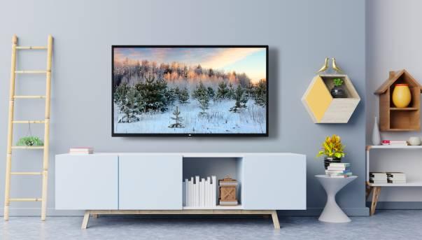 Mengapa 2020 Saat yang Tepat untuk Membeli Smart TV?