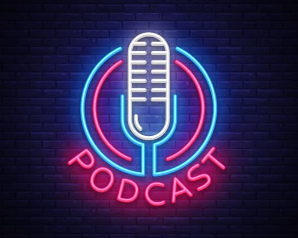 Rekomendasi Podcast yang Bisa Bikin Kamu Lebih Semangat Jalani Hari