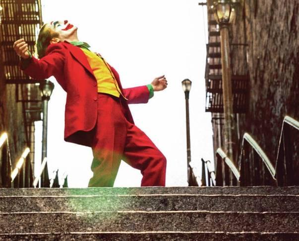 Produser Ungkap Adegan Film Joker yang Paling Bikin Stres saat Syuting