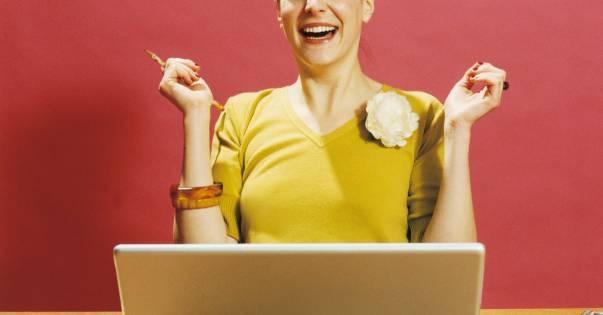 5 Ide untuk Kegiatan Ospek Daring, Tetap Asik Meski Berjauhan