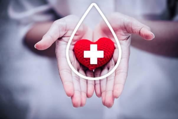 PMI Ulang Tahun, Simak Fakta Unik tentang Donor Darah
