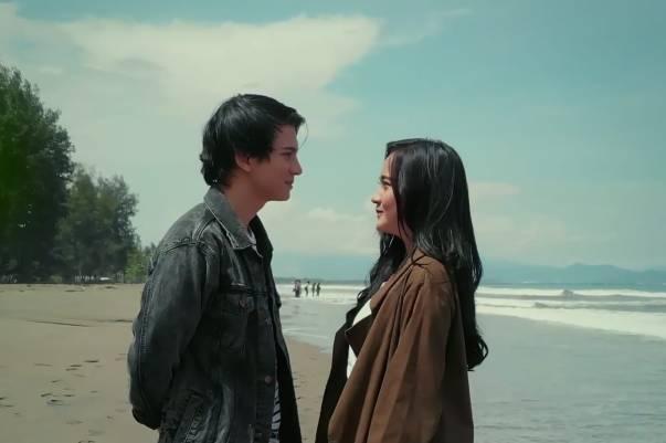 Kental Budaya Padang, Film dari Novel Laris Malik & Elsa Tayang Besok