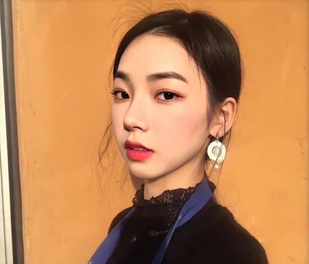 Kasus Ji Min, Penggemar Anggap SM Entertainment Lebih Sayang Artis Trainee Dibanding yang Sudah Debut