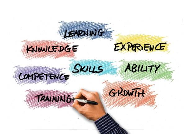 5 Ilmu yang Mesti Dikuasai Kalau Mau Jadi Pendidik yang Kompeten