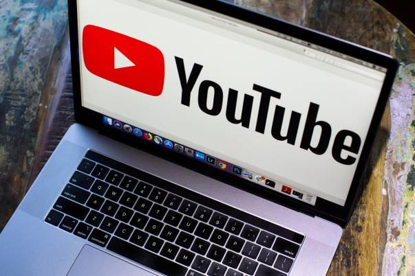 Rekomendasi Kanal-kanal YouTube untuk Naikkan Motivasi Belajarmu