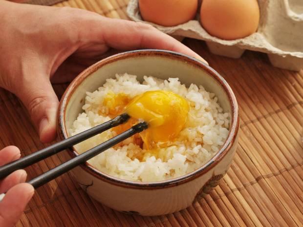 Konsumsi Telur Setengah Matang, Sehat atau Sumber Penyakit?