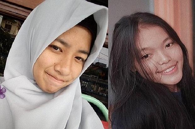 MSB Gelar Lomba Nulis Puisi Corona Tingkat SMA se-Bandung Raya, Ini Juaranya