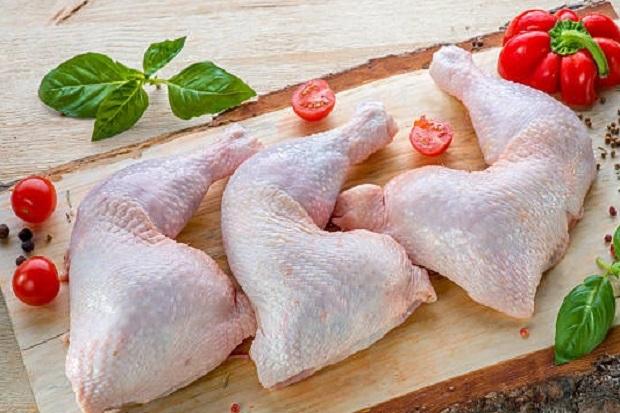 Lima Cara Mengolah Ayam yang Benar untuk Buka atau Sahur